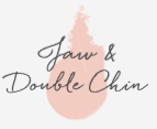 Jaw & Double Chin