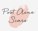 Post Acne Scars