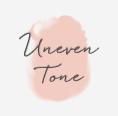 Uneven Tone - HyperPigmentation