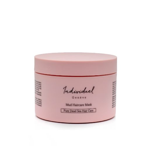 Individuel Hair Care